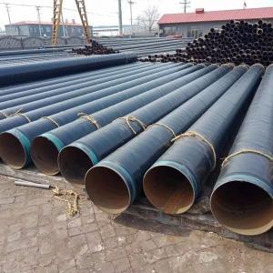 pe钢管生产厂家,pe钢管的质检标准