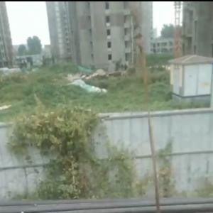 广东省工业设备安装有限公司 聚氨酯保温钢管采购